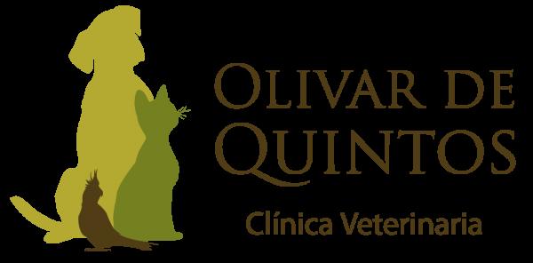Clínica Veterinaria Olivar de Quintos